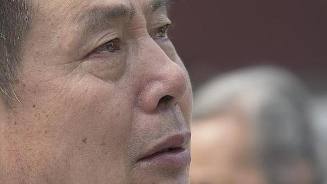 Un muerto y 38 desaparecidos al hundirse un bote en Malasia