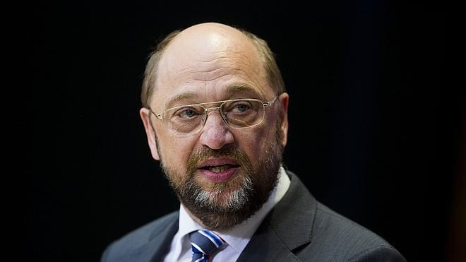 La gran coalición europea, más cerca