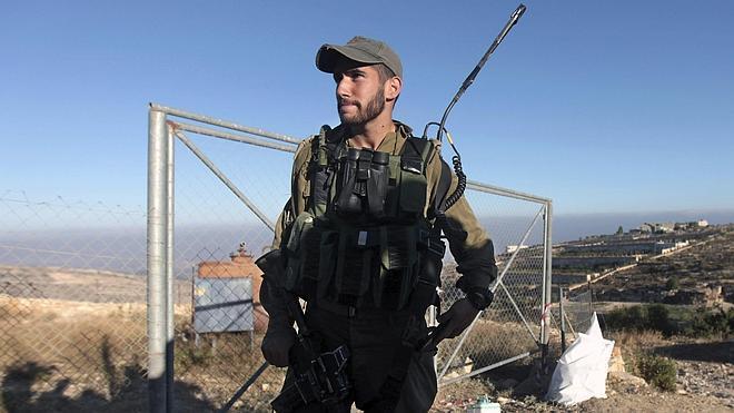 Hamás advierte de que «Israel pagará por sus crímenes»