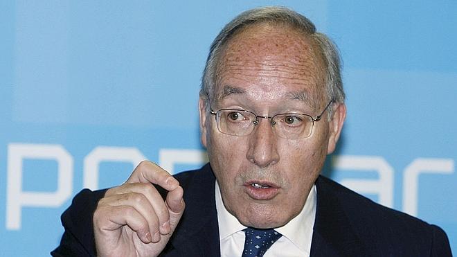 El Corte Inglés ficha a Manuel Pizarro como adjunto al presidente