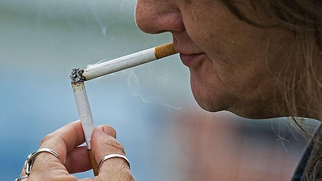 La segunda y tercera mayor tabacaleras de EE UU negocian su fusión