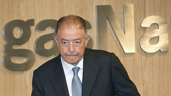 Gas Natural Fenosa gana 932 millones hasta junio