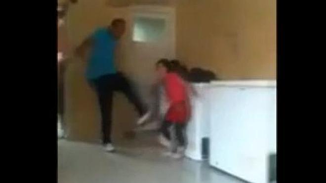 Arrestan al director de un orfanato en Egipto por «torturar» a menores