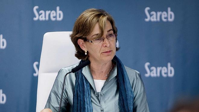 Andalucía sanciona con 120.000 euros a Sareb por obstaculizar la ley de vivienda