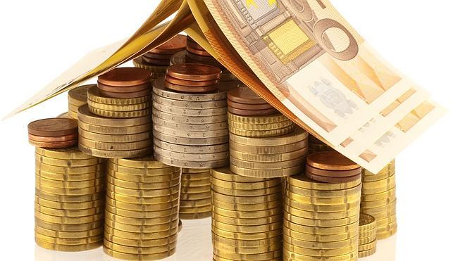 Hipotecas cada vez más baratas, ¿bajará el diferencial hasta el 1%?