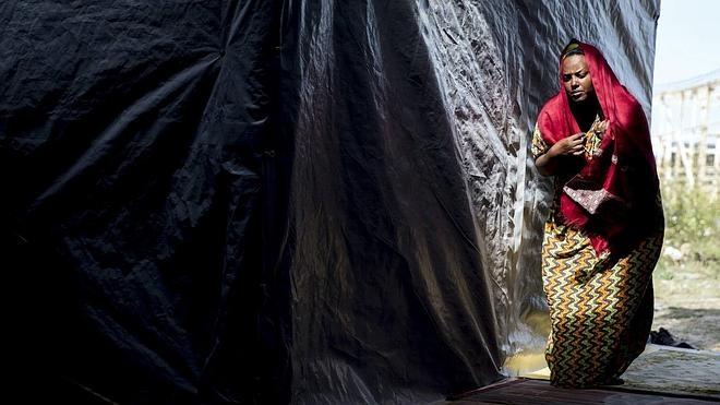 Reino Unido castigará duramente la contratación de inmigrantes ilegales