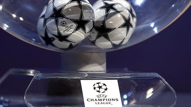 El fútbol español vuelve a hacer historia