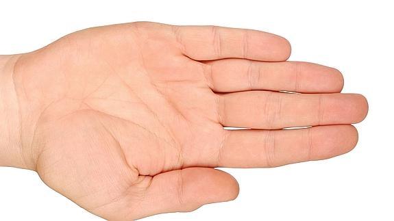 sindrome del tunel carpiano como se cura