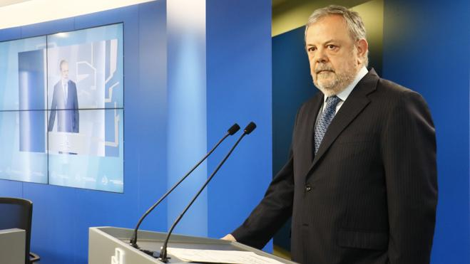 El Gobierno pagará a Euskadi 1.400 millones por atrasos del Cupo desde 2007