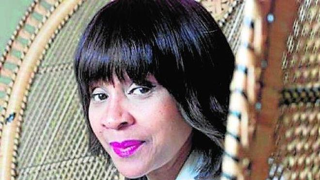 La voz de Mary Stallings augura una noche elegante en Jazz San Javier