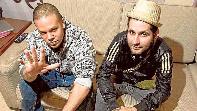 Calle 13 llega al festival cartagenero con todas las entradas vendidas
