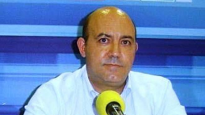El alcalde de Cieza, secretario de la Mesa de Cohesión Social de la FEMP