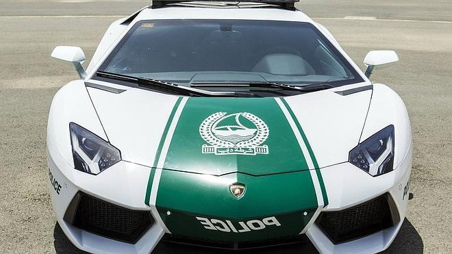 Dubái pone en marcha un servicio especial para ciudadanos «infelices»