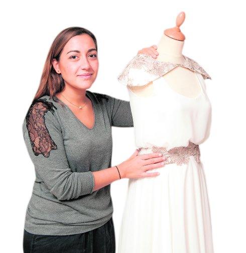 precio vestidos de novia cayetana ferrer – vestidos baratos