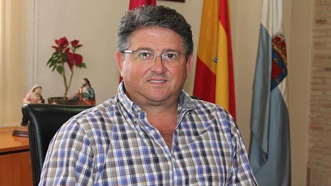 El juez imputa al alcalde y a cinco ediles del PP en Los Alcázares por las obras del pantalán