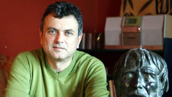 La Muestra de Teatro Contemporáneo rendirá homenaje a Ernesto Caballero