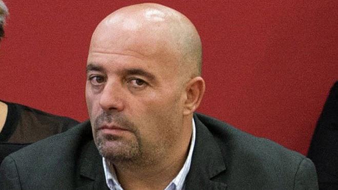 La condena a Stan por descuartizar a los holandeses se queda en 5 meses