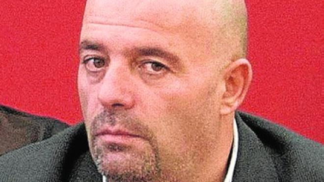 El TSJ analiza hoy si anula parte del juicio por el 'crimen de los holandeses'